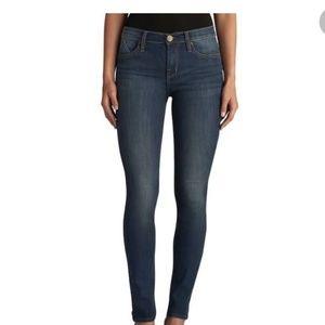 Rock & Republic Skinny Jeans Size 2